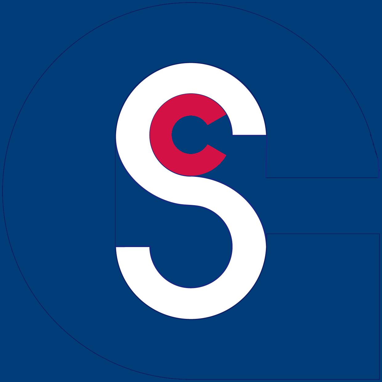 Gsc Logo Rgb Outline S