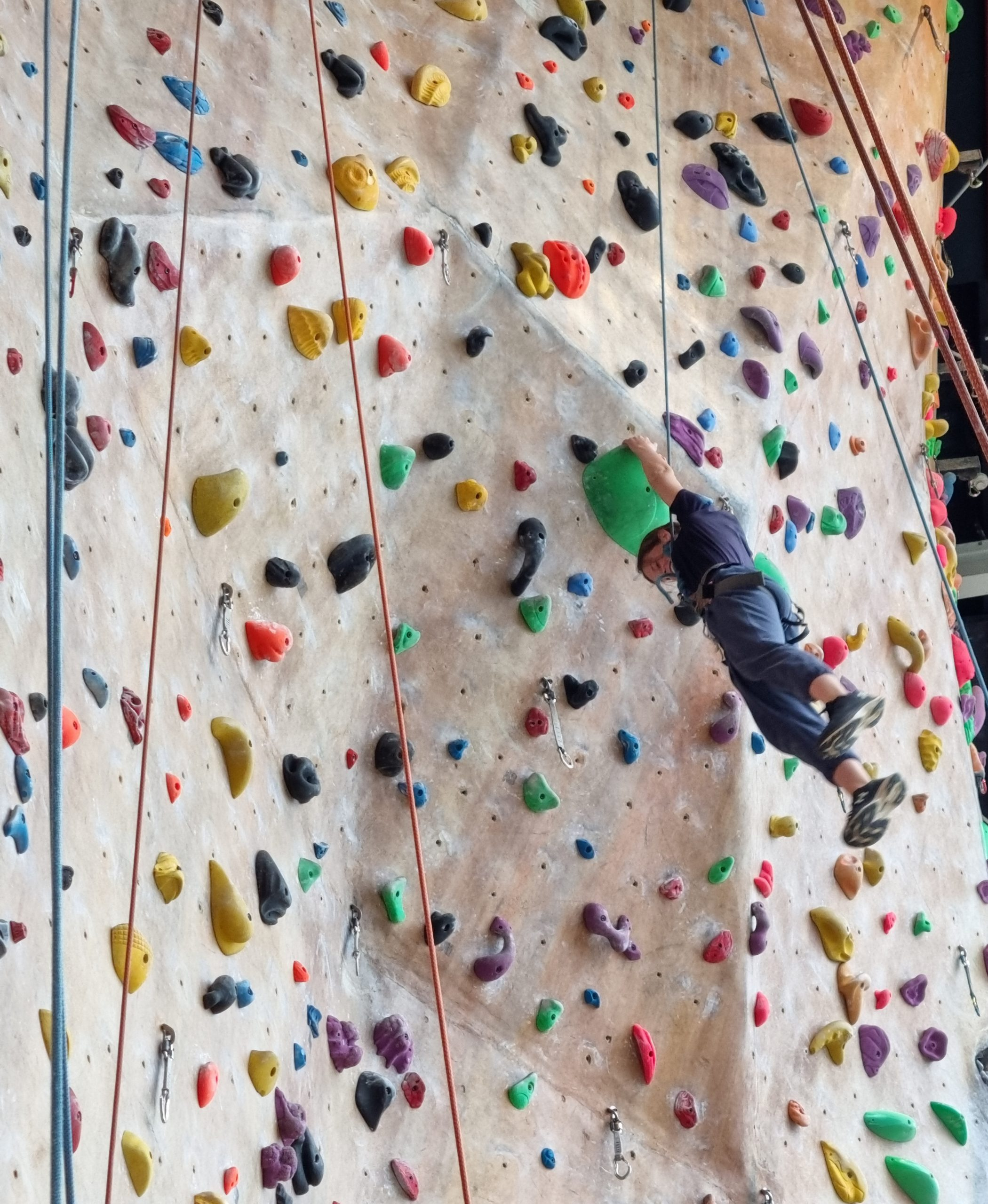 Rock Climbing 1 2 Scaled